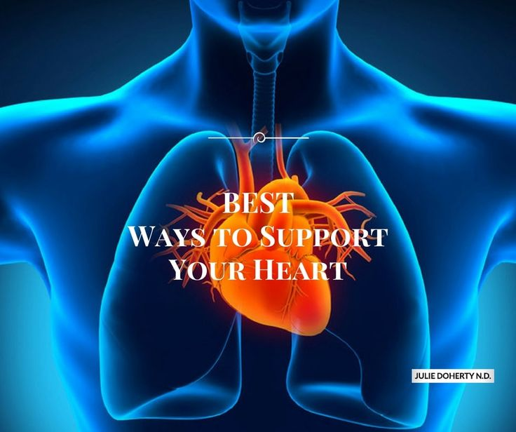 Heart Disease is fast becoming the Most Common Disease for this Century   It is scary, emotional and can be debilitating if you don't know how to best support your heart in becoming as healthy and strong as possible.  In this article I am going to share with you from both personal and professional experience – How to Live the Best Life Possible after being diagnosed with Heart Disease [Learn More] https://juliedoherty.net/living-the-best-life-possible-with-heart-disease/#
