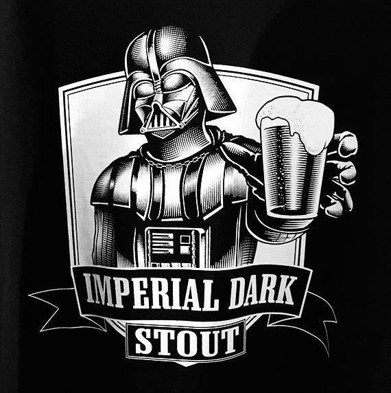 Uomo T-Shirt Star Wars