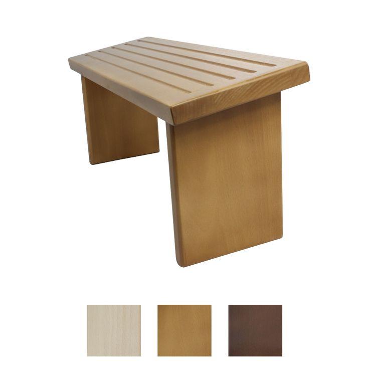 Klęcznik z rowkami. Wysokiej jakości klęcznik to użytku podczas spotkań Taize czy indywidualnej modlitwy. Rodzima, polska produkcja,
