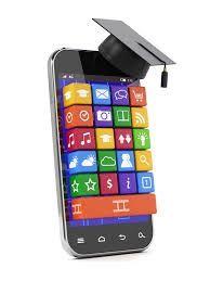 Мобильное обучение: основные принципы, возможности и перспективы