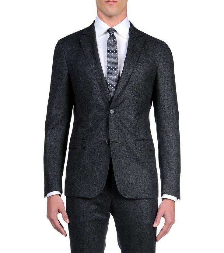 ZZEGNA|SUITS|Suit Men