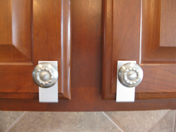 20 best EZSlide Cabinet Hardware images on Pinterest | Cabinet ...