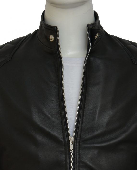 wwe-dean-ambrose-black-jacket-4