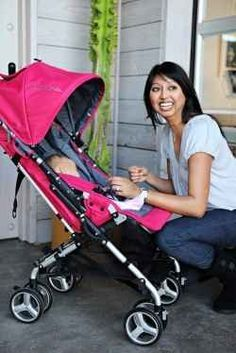 38 best ideas about Best Lightweight Stroller on Pinterest ...