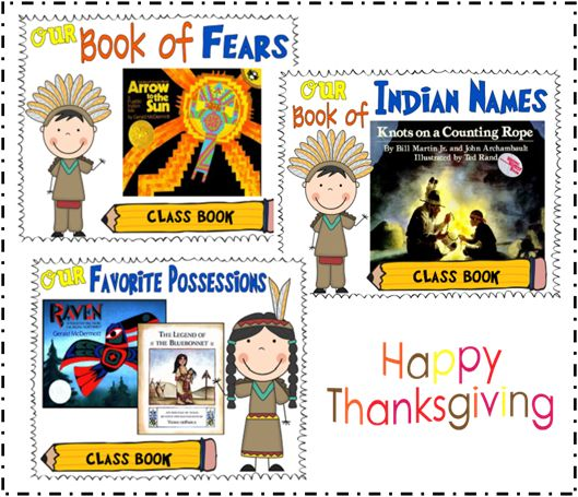 native american writing Native american literature: native american literature, the traditional oral and written literatures of the indigenous peoples of the americas these include ancient hieroglyphic and.