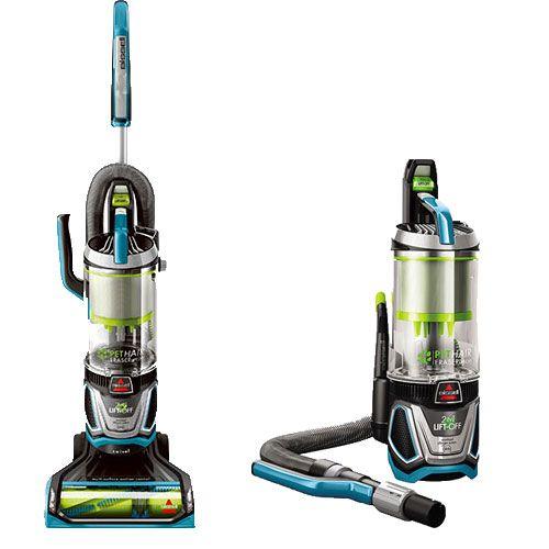 Pet_Hair_Eraser_2087_BISSELL_Vacuum_Cleaner_0Hero