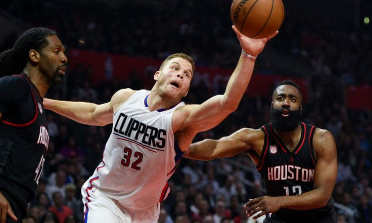 """NBA Today: Clippers, Jazz face big challenges in battle for 4th seed = NBA Today complements Keith Smith's """"NBA Yesterday"""" feature, """"The Skip Pass."""" While Smith's feature emphasizes what we """"saw,"""" this will focus on what to look for in the night's upcoming games.  FEATURED GAME….."""