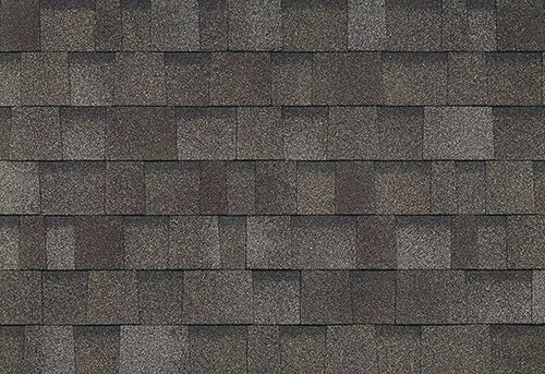 Best Trudefinition® Duration® Shingles Driftwood Roofing 640 x 480