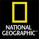 National Geographic - Top 10 things to do in Ontario.  Check out #4!!
