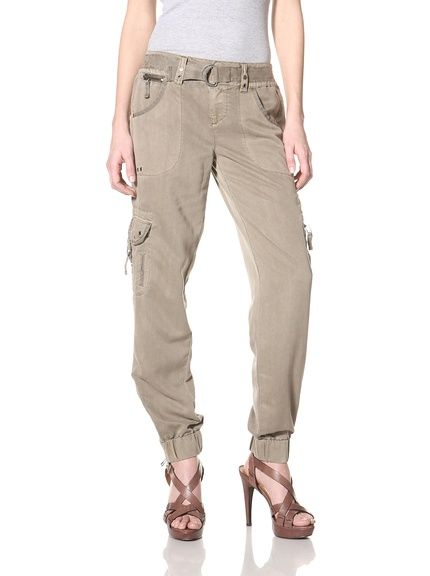 Find great deals on eBay for Womens Parachute Pants in Women's Pants, Clothing, Shoes and Accessories. Shop with confidence.