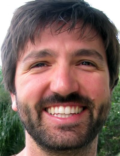 UNSW Evolutionary Ecologist named Scopus Young Researcher of the Year