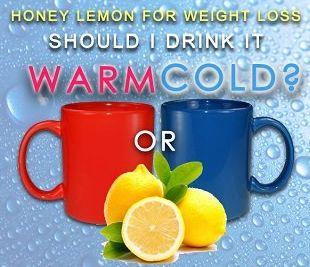 Το μέλι και το λεμόνι στην διατροφή μας μπορεί να μας βοηθήσει να απαλλαγούμε από το πρόβλημα βάρους.  Η παχυσαρκία είναι η φυσική κατάστ...