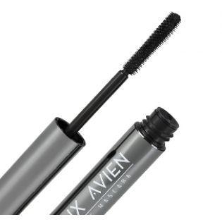 Alix Avien Magic Mascara - Siyah #makyaj  #alışveriş #indirim #trendylodi  #MakyajÜrünleri #bakım #moda #güzellik #makeup #kozmetik