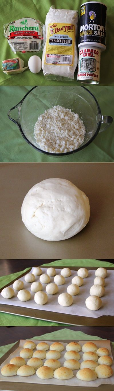 Gluten Free cheese Bread- stuff with spinach, sumac, lemon salt or meat Safina topping stuffed inside