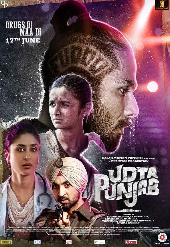 transporter 5 full movie hindi version of happy