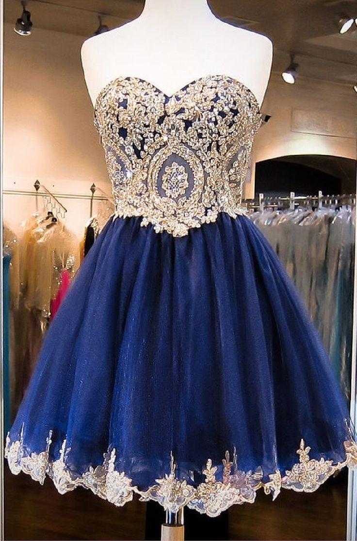 19 best Quinceanera Dresses images on Pinterest | Short wedding ...