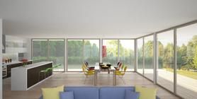 contemporary-home_002_house_plan_ch170.jpg