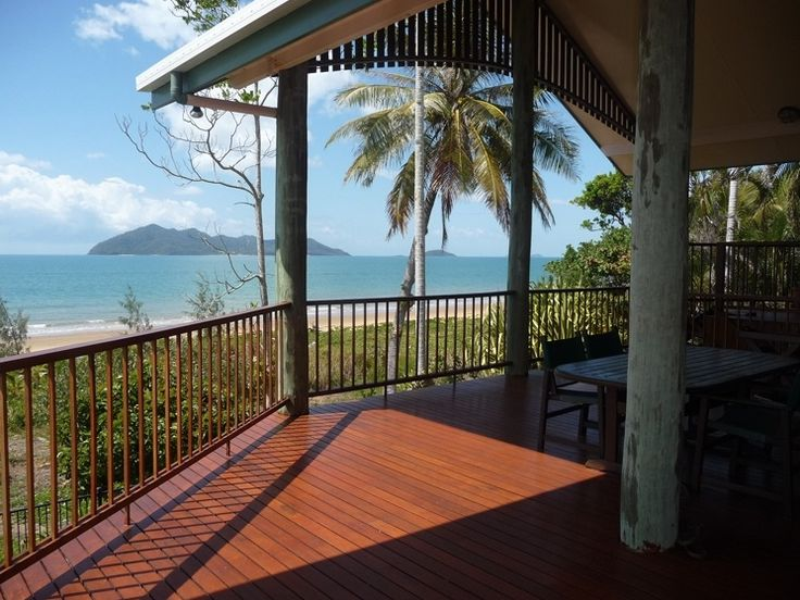 94 Reid Road, Wongaling Beach - Double storey magnificent pole home