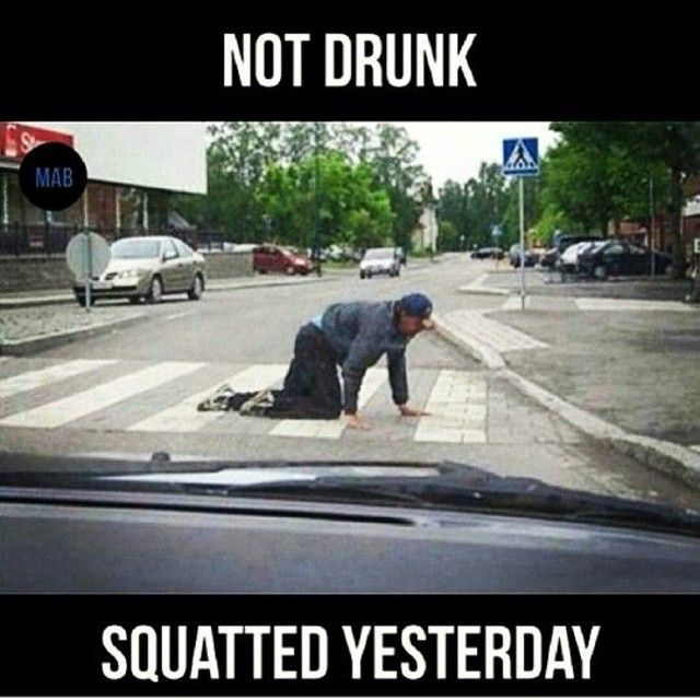 Best ideas about personal trainer humor on pinterest