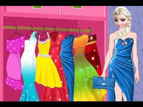 Sofia The First   Sofiau0027s Valentine   Disney Movie Cartoon Game For Kids In  English