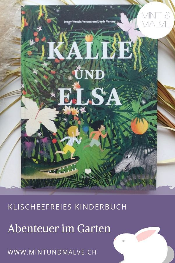 Bilderbuch Tannenbaum.Zu Ostern Suchen Viele Kinder Die Osternester Im Garten Welches