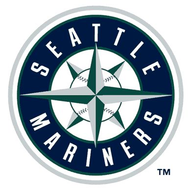 Seattle Mariners - Official Website. Provided courtesy of www.sportsinsights.com.