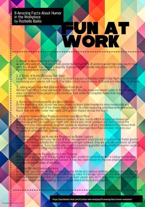 Best 25+ Poster maker ideas on Pinterest Stem teaching, Stem - fun poster templates