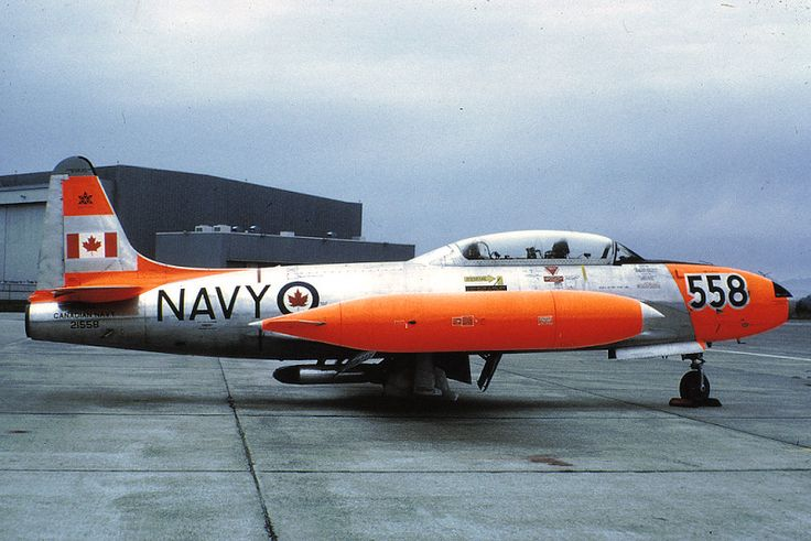 T-33.. I grew up on the main T-Bird base in Canada.