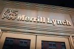 Career Advice From the 'Boys Club Seduction' Guide Merrill Lynch Gave Female Trainees