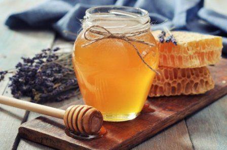 Польза различных сортов меда  #польза_меда #сорта_меда #здоровье