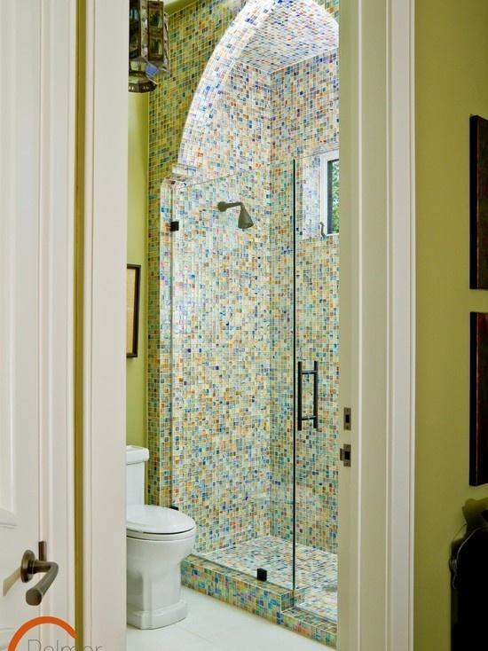 14 best mosaic ideas images on pinterest | mosaic art, mosaic