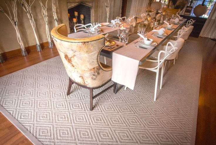1000 Images About Sisal And Natural Floor Covering On