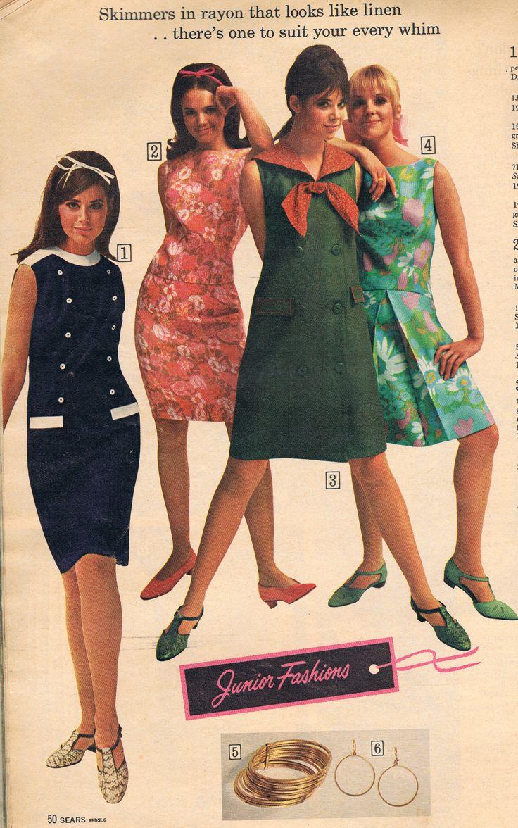 Sears 1966.