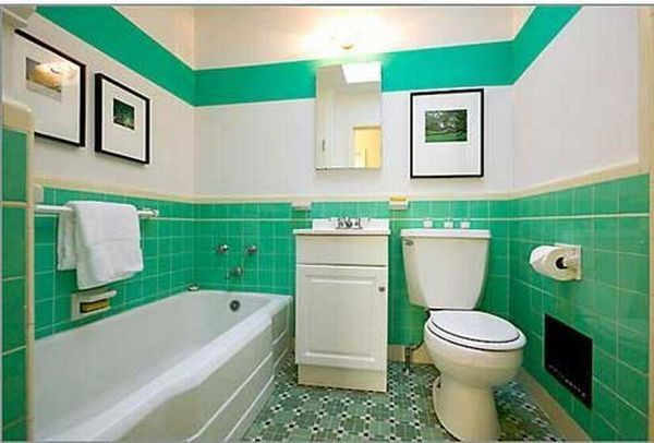 Top 25 Ideas About Cleaning Bathroom Tiles On Pinterest