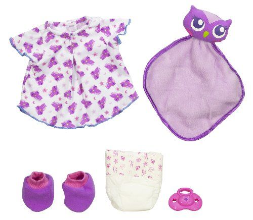 Baby Alive Clothes And Accessories 63 Best Baby Alive Brasil Images On Pinterest  Baby Dolls Dolls