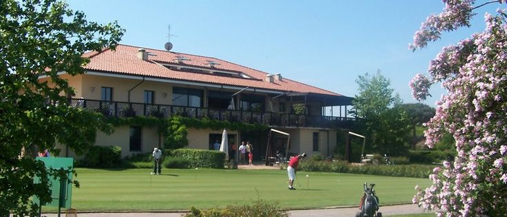 Cervia Golf Club