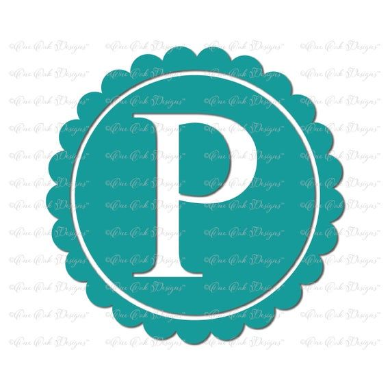 File Initial Fkr 17jhd 2 Png Letter P Tattoo Vintage Lettering Tattoo Lettering Styles