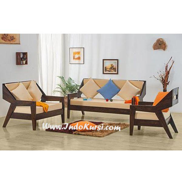 JualKursi Tamu Vintage Minimalis Kayu Jati merupakan Desain Produk Kursi tamu dengan desain Terbaru dari toko indo Kursi dengan desain Kursi Ruang Tamu Minimalis
