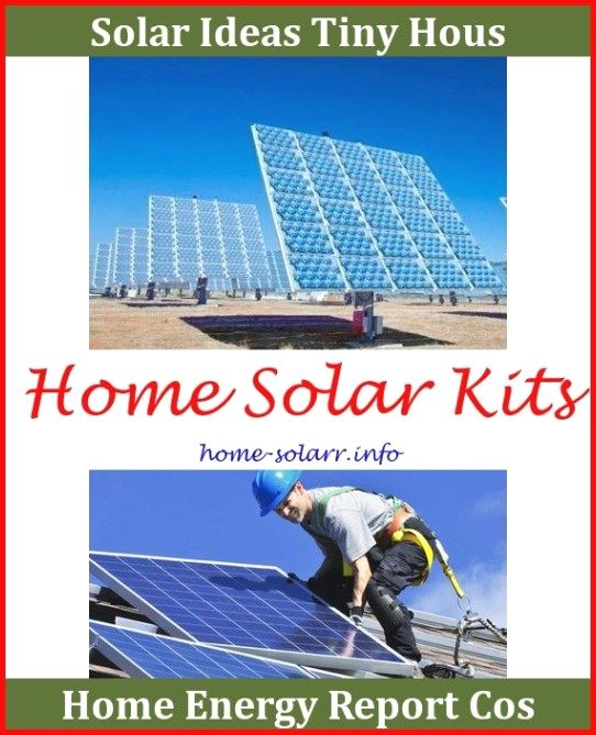 diy solar kits solarenergyideas affordable solar energy in 2019 rh pinterest com