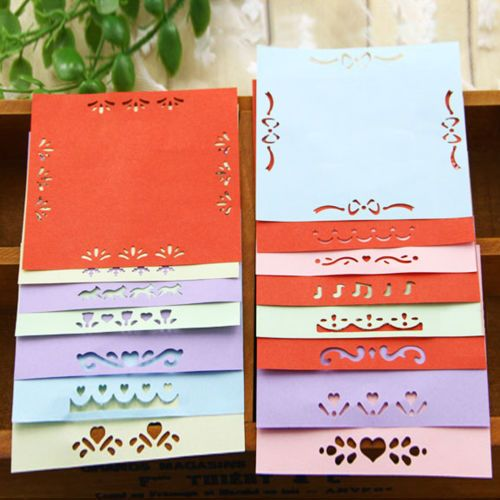 Printing-Paper-Hand-Shaper-Scrapbook-Tags-Cards-Craft-DIY-Punch-Cutter-Tool-DW