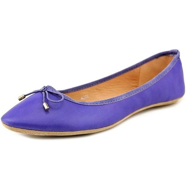 GC Shoes Women's Ballet Flat ($24) ❤ liked on Polyvore featuring shoes, flats, round toe shoes, ballet shoes, ballerina flat shoes, grip shoes and round cap