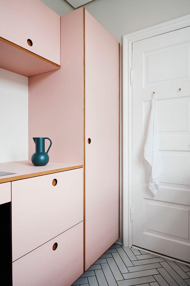 Pimpez votre cuisine Ikea avec Reform