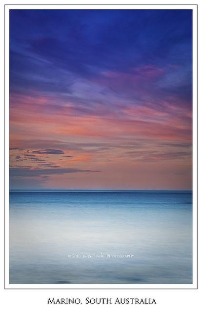 ✯ Marino - South Australia