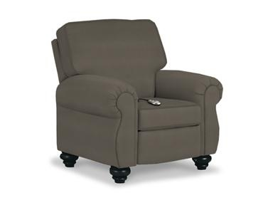 17 best images about recliners on pinterest neutral for R furniture arroyo grande