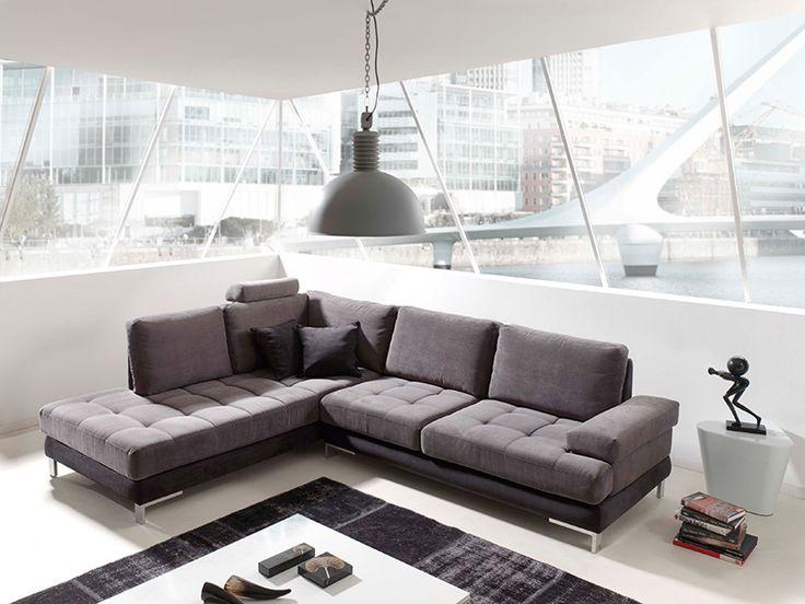 37 best hoekbank images on pinterest living room ideas