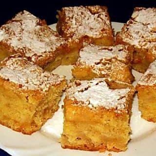Bögrés kevert sütemény Recept képpel - Mindmegette.hu - Receptek