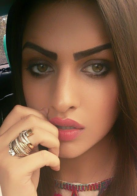 Punjabi Actress Himanshi Khurana Selfies Images    Himanshi Khurana Hot Selfies Images  Himanshi Khurana Hottest Selfie she was looking so hot in this selfie that she has been posted on instagram. Himanshi Khurana pink lipstick is so damn hot and her brown eyes are so attractive. her hairstyle was also so trendy.  Himanshi Khurana Sexy Selfies Wallpapers   Himanshi Khurana wearing a dark green suit suit is an tranditional dress of punjabi's  Punjabi Girls wear this dress and this dress is…