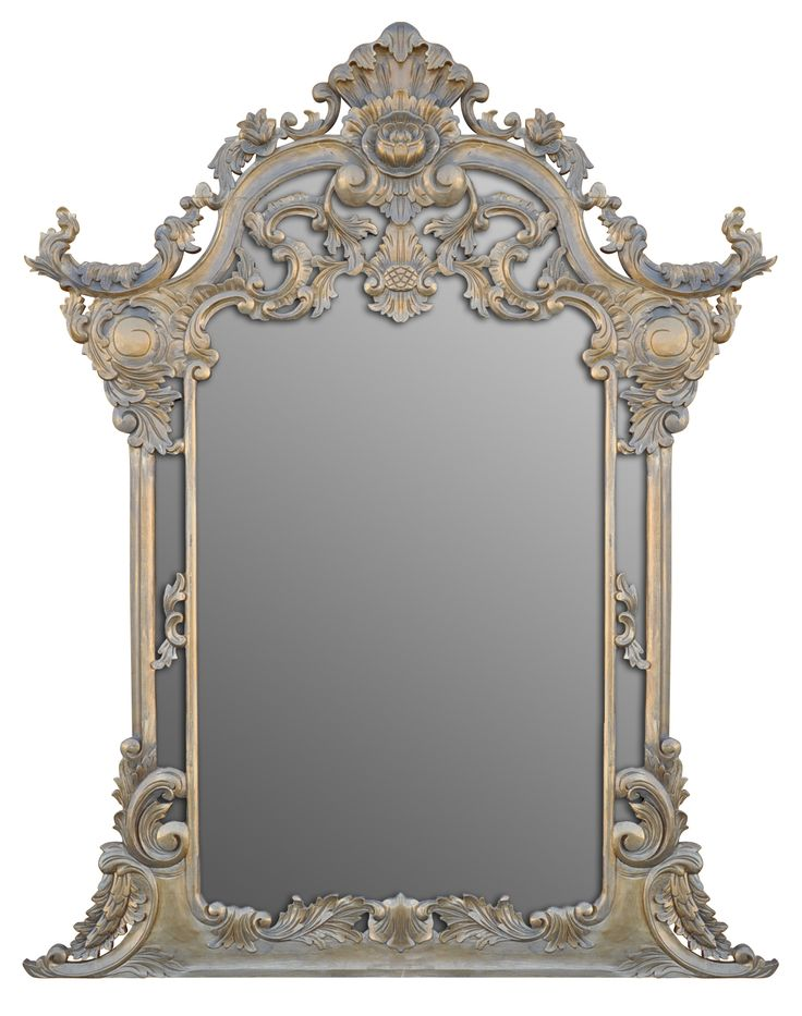 76 best MIRRORS images on Pinterest Mirror mirror Mirrors and