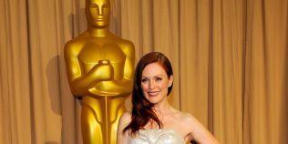 Nominalizări Oscar 2015. Actori nedreptăţiţi care nu au câştigat niciodată