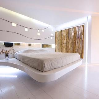 AJK Holdings Hotel Room Inspiration #Hotel #Motel #Resort